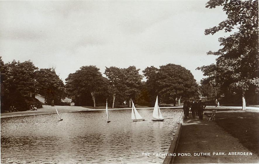 Duthie Park 1.JPG