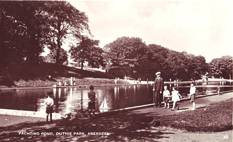 Duthie Park 4.jpg