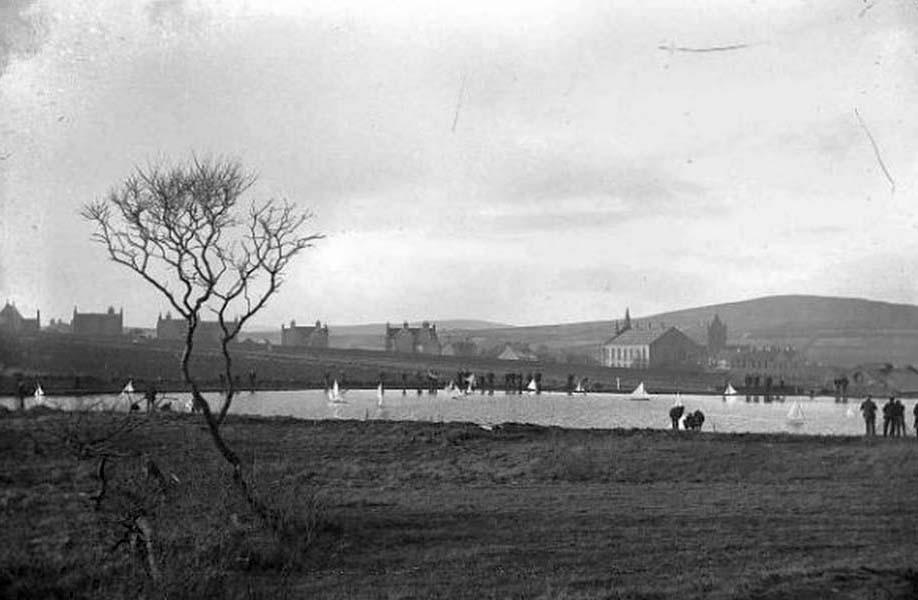 Orkney.jpg