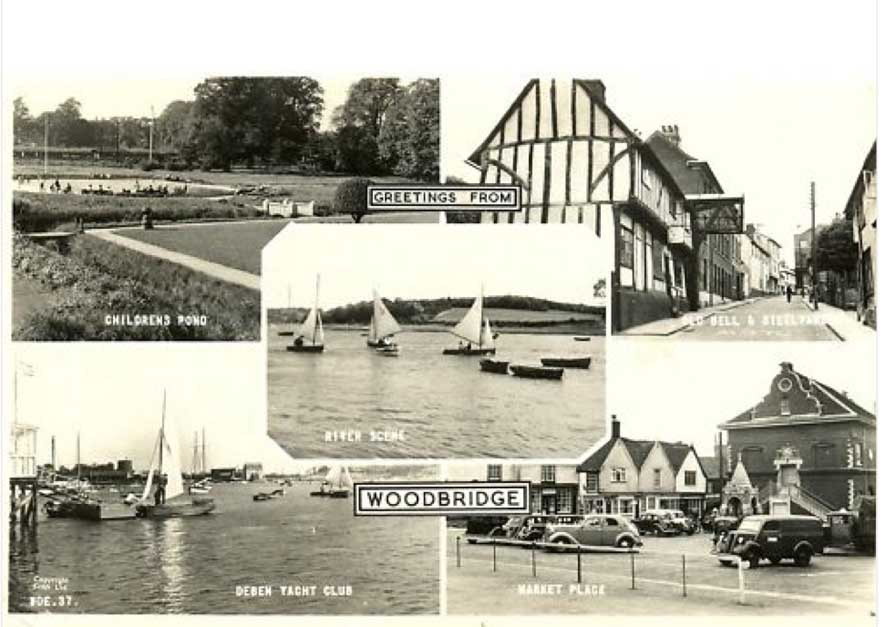 Woodbridge 2.jpg