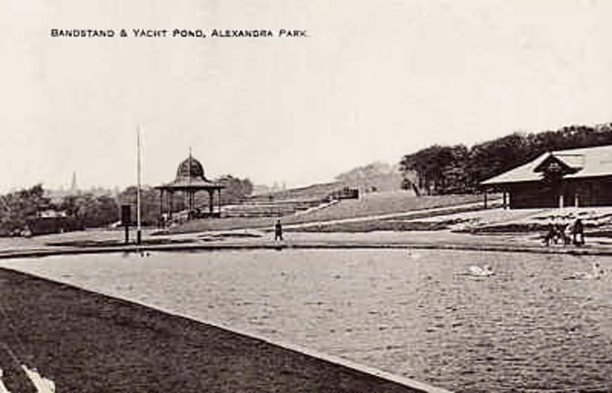 Alexandra Park 1.jpg