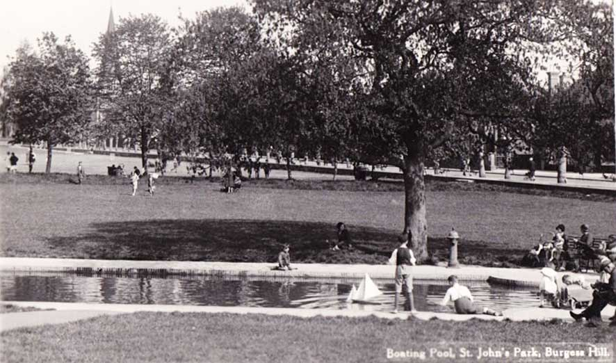St Johns Park.jpg