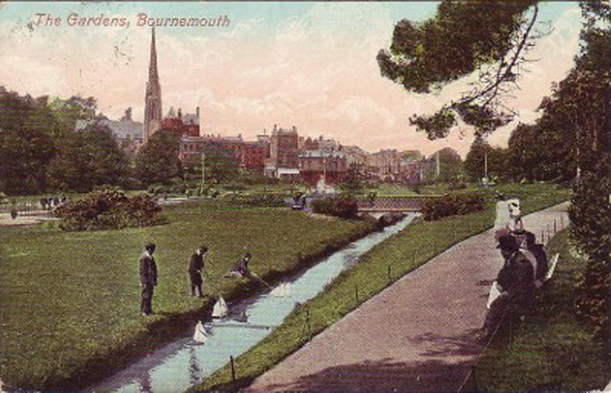 Bournemouth 3.jpg