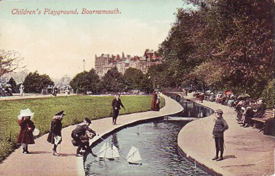 Bournemouth 4.jpg
