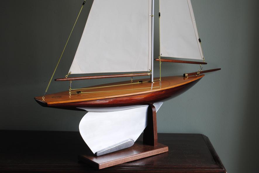 model yacht G22 6.jpg