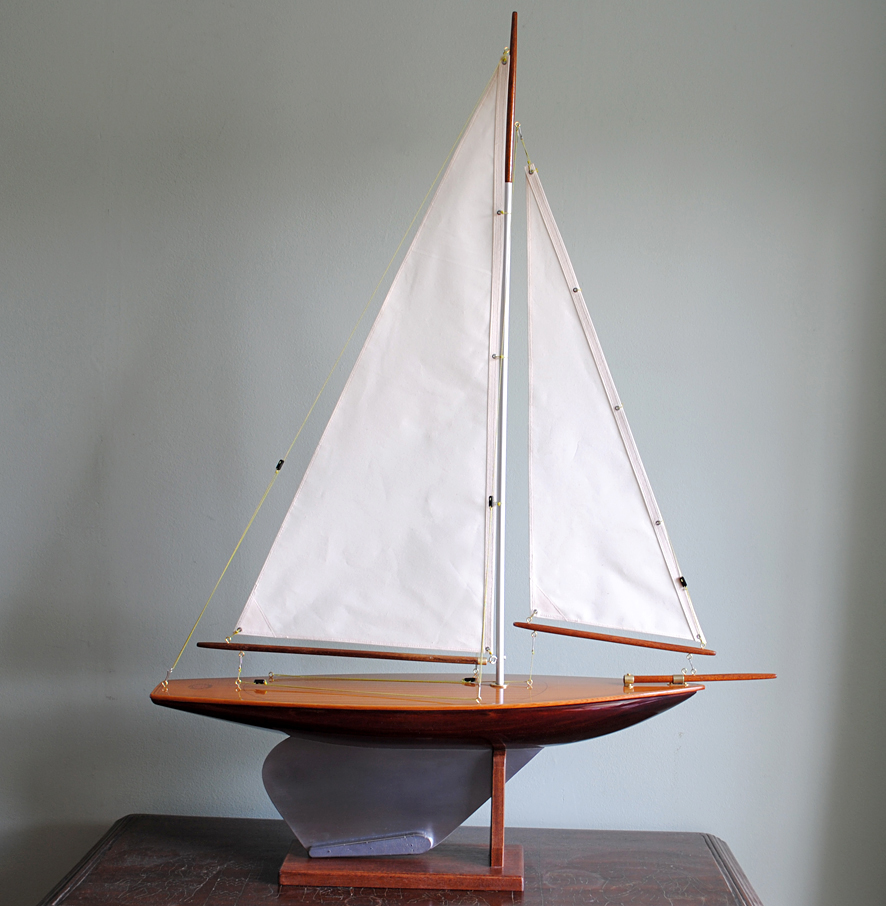 model yacht G22 8.jpg