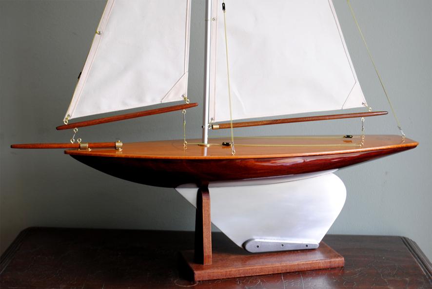 model yacht G22 7.jpg