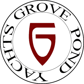 grove pond yachts makers of fine free-sailing yachts
