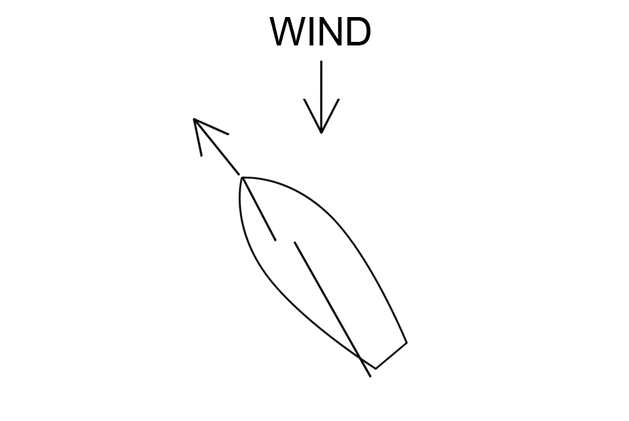 sailing 1-1.jpg