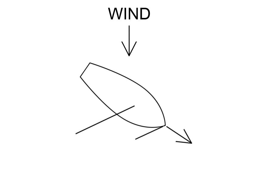 sailing 5.jpg