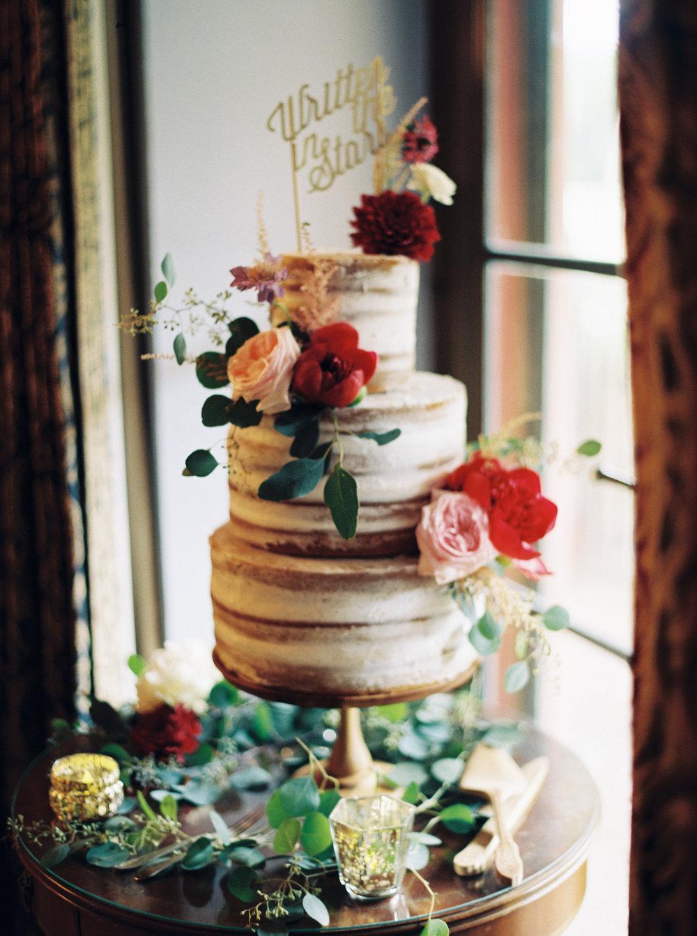 Horn Wedding-Reception-0041.jpg