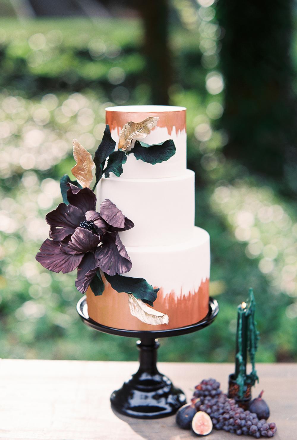 toccoa-falls-cake--1.jpg