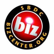 SBDC-log.jpg