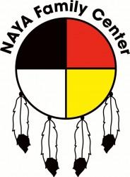 NAYA-logo-184x2501.jpg