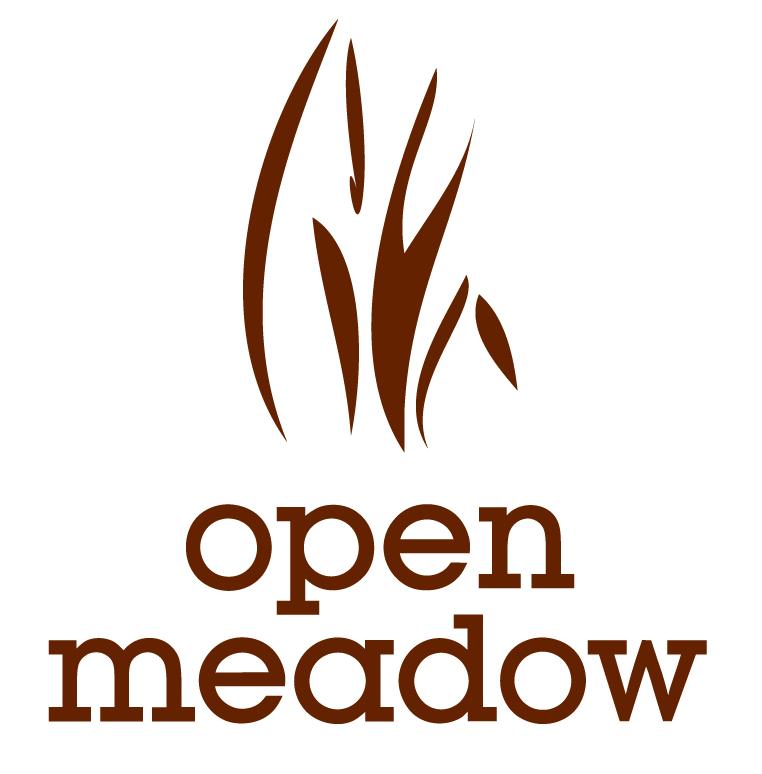 Open_Meadow_logo.jpg
