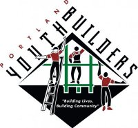 Portland-Youth-Builders-logo.jpg