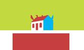pg.logo.png