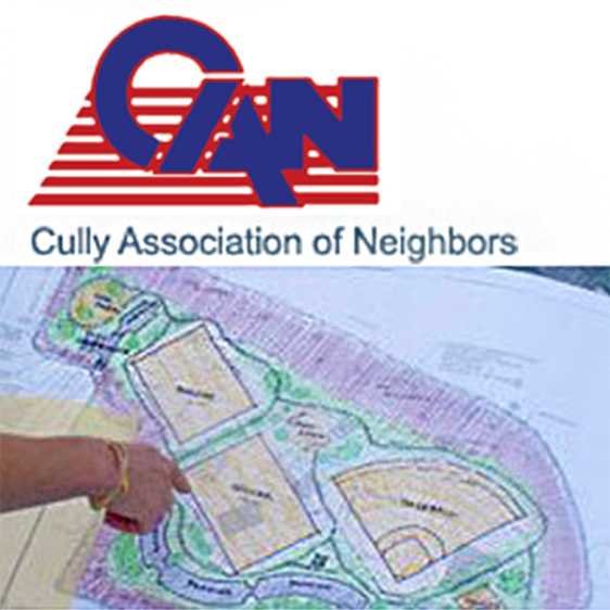 cully-association-of-neighbors.png