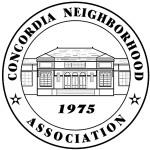 Logo_Concordia2011-150x150.jpeg