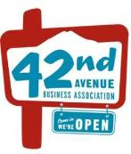 42nd_Avenue_logo69a8235580c4110d29.jpg