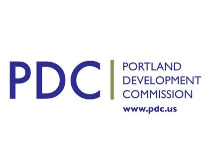 PDC-portland-development-commission.jpg
