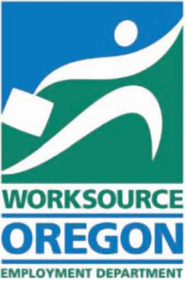 WorksourceOregonLogo.png