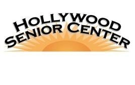 hollywoodseniors.cc.logo.JPG