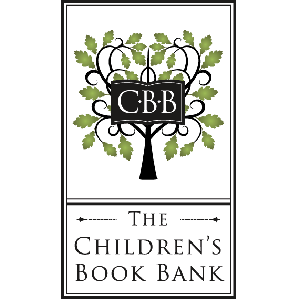 Childrens-Book-Bank-Logo-2.png