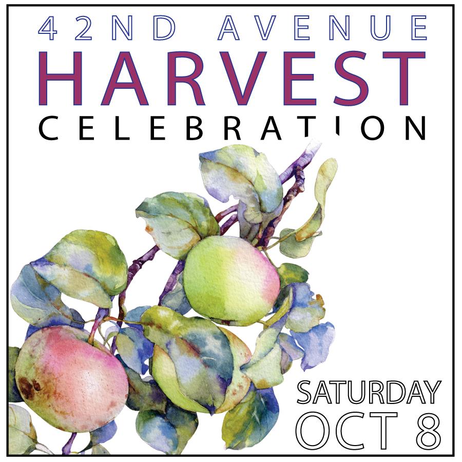 HarvestButton2-01.png