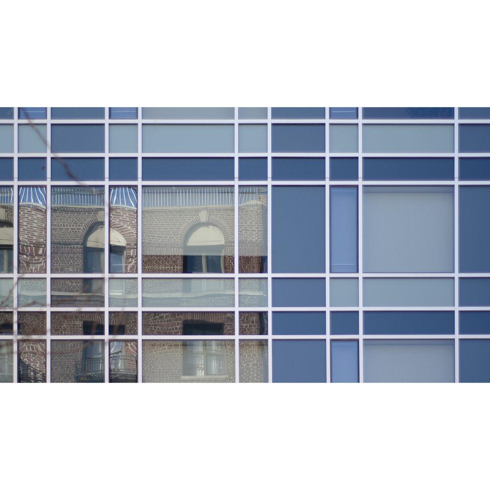 DSC_5526 square.jpg
