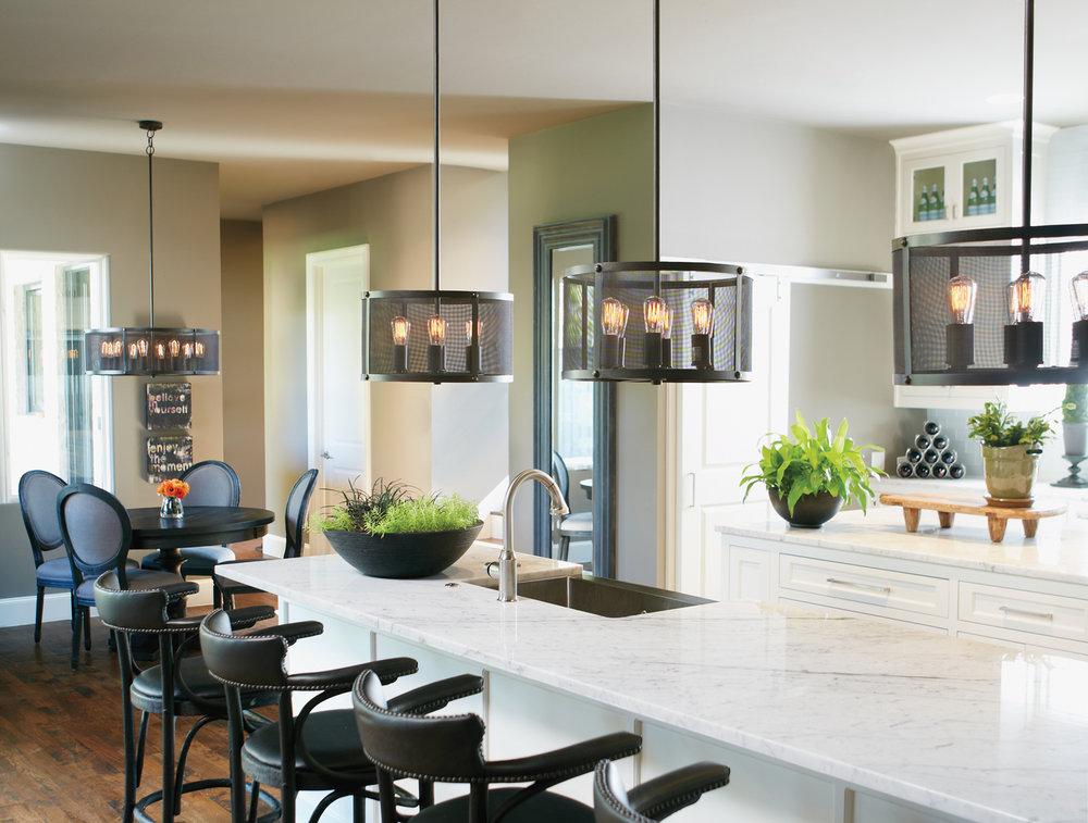 craftmade-interior-lighting-almeda.jpg