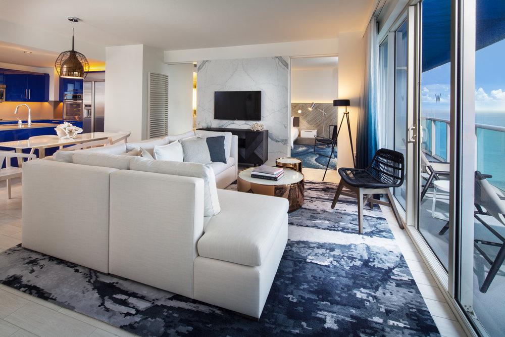 3.-Marvelous-Residential-Living-Room.jpg