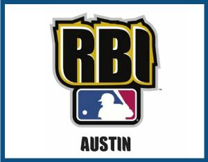 RBI Austin