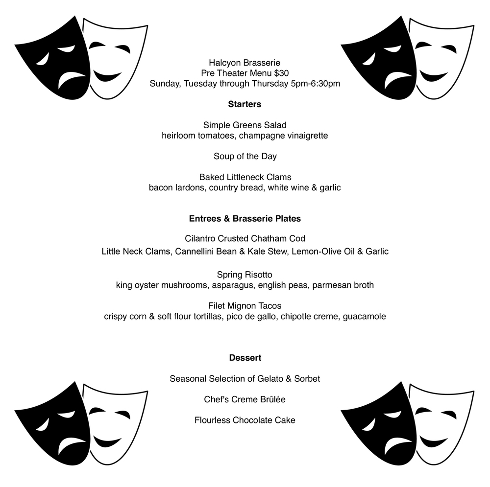 HalcyonPF.menu.jpg