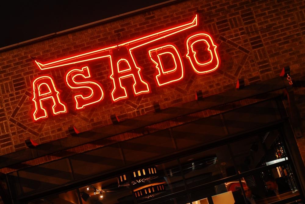 Asado Front web2.jpg