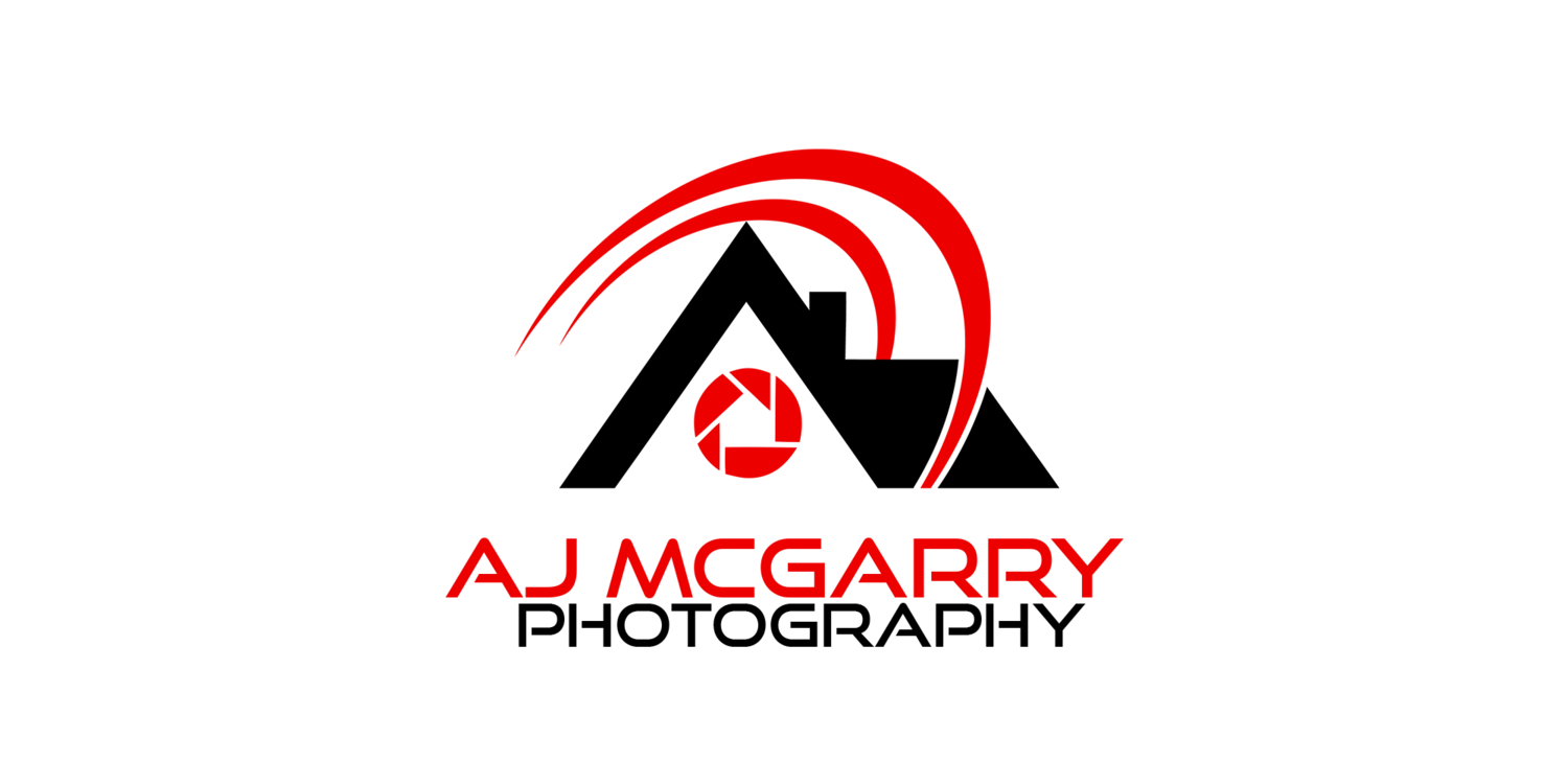 AJ McGarry Photography