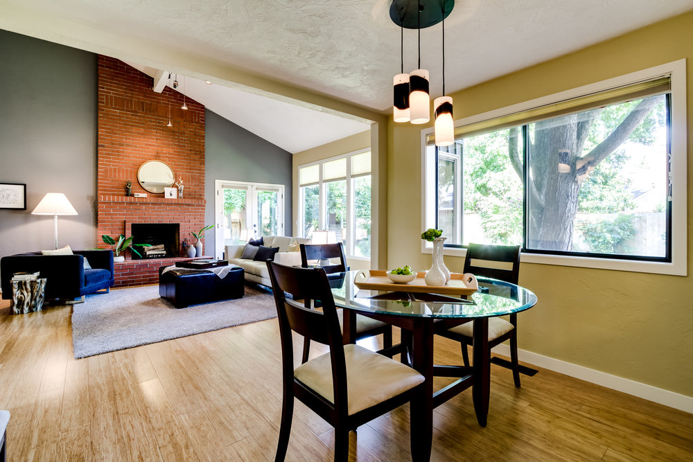 2551 Lily Ave-Large-12.jpg