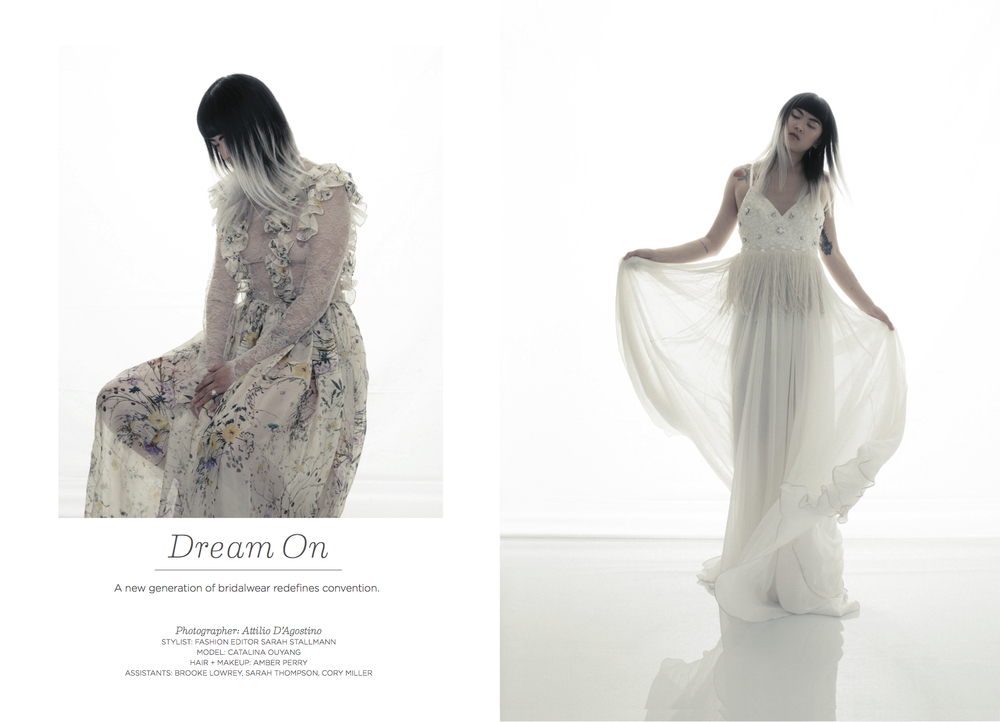 ALIVE_Wedding Vol 1 Issue 3_Fashion_HighRes-2.jpg