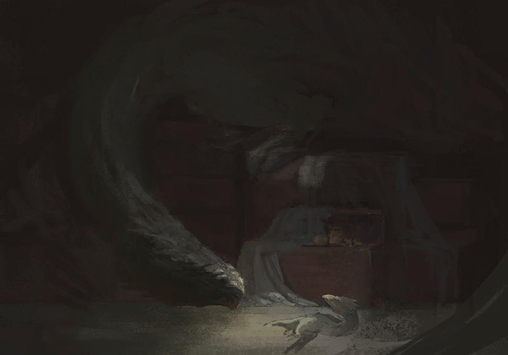 Leesha-Hannigan-Sketch1