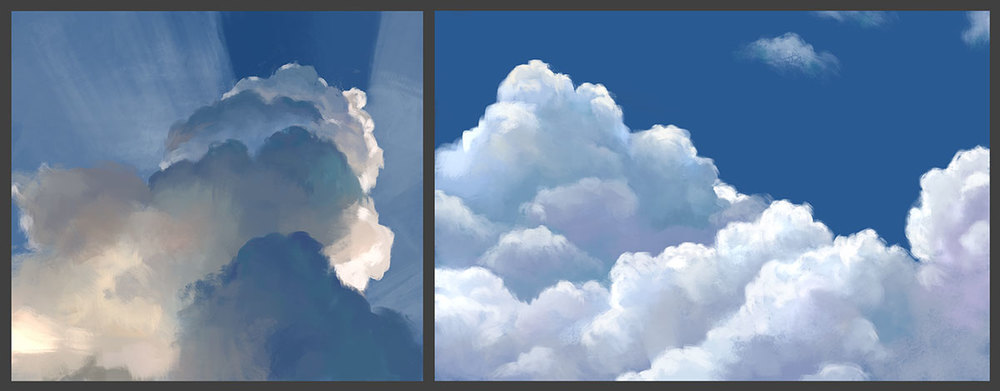 cloudstudies.jpg
