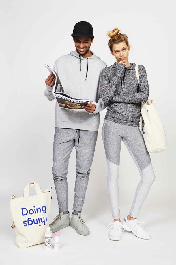 Outdoor-Voices-Activewear-9.jpg
