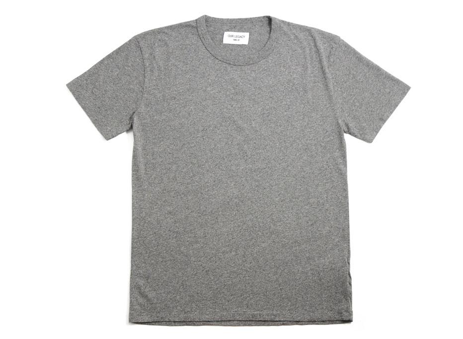 our-legacy-perfect-teeshirt-sanforized-grey-1.jpg