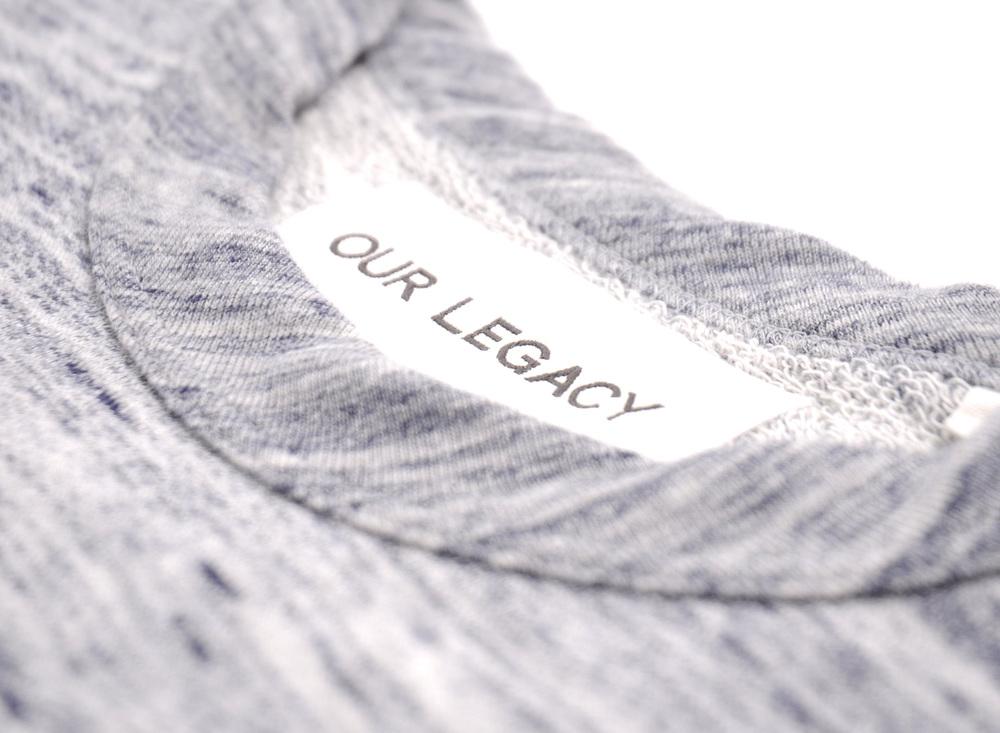 our-legacy-perfect-tee-grey-blue-melange-3.jpg