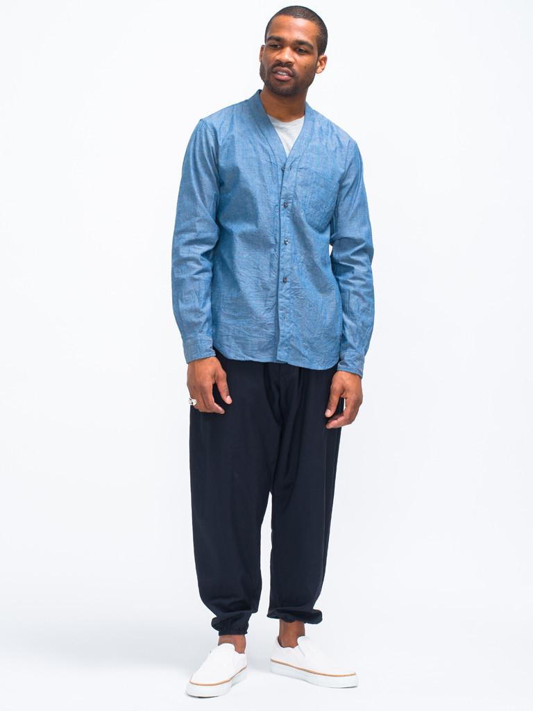 GENTRY-NYC-TSS-Cardigan-Shirt-14054_1024x1024.jpg