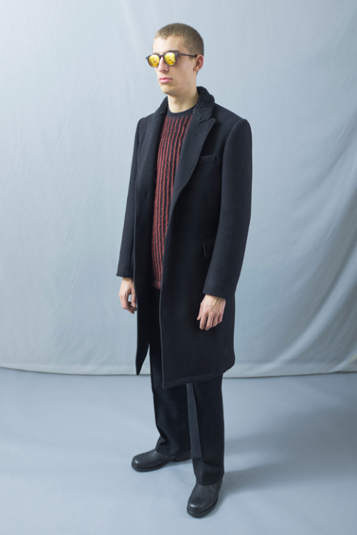 our-legacy-22-fall-winter-collection-22.jpg