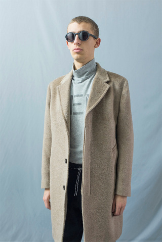 our-legacy-fall-winter-2015-lookbook-3-320x480.jpg