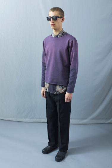 our-legacy-15-fall-winter-collection-15.jpg