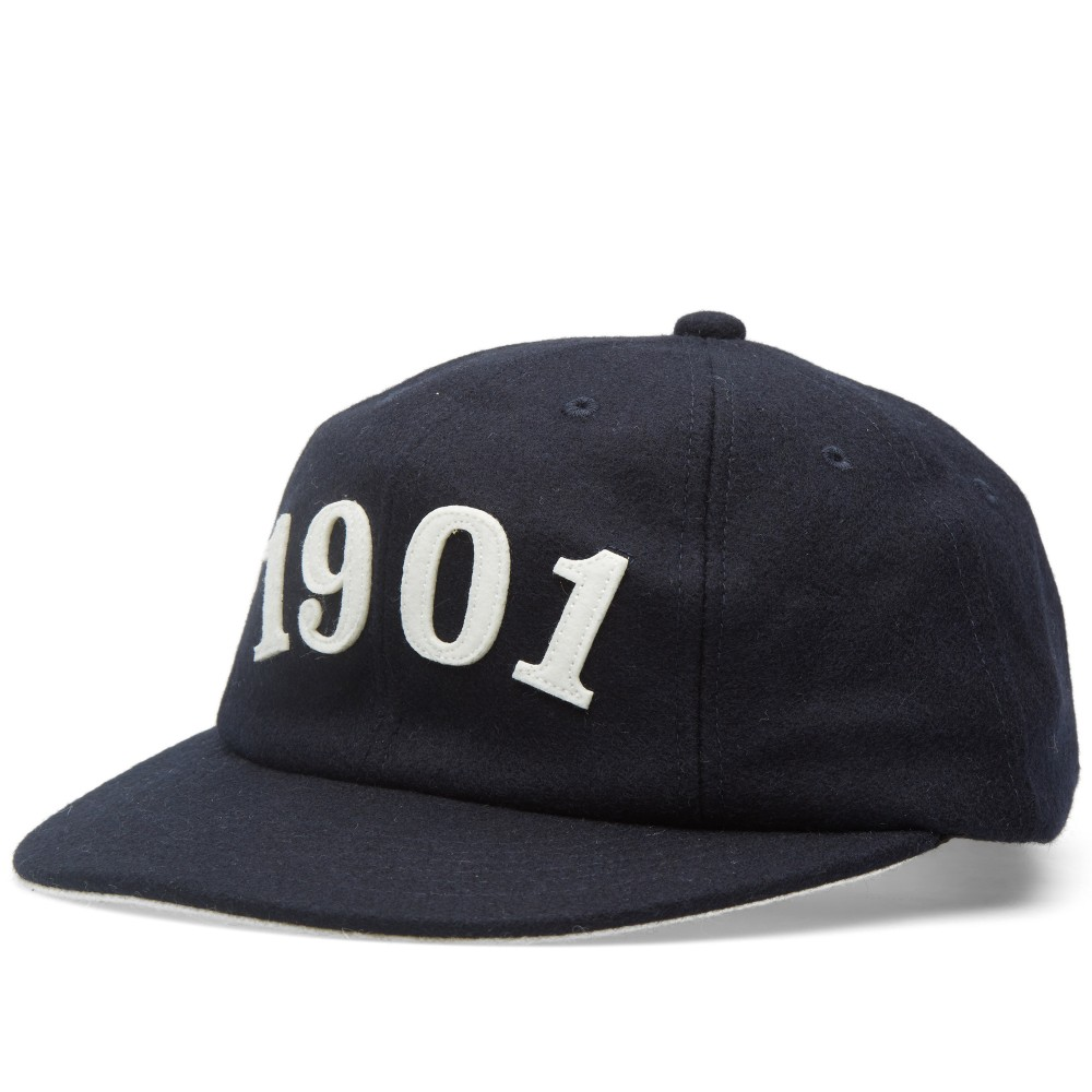 16-11-2015_neighborhood_varsitycap_navy_1_hh.jpg