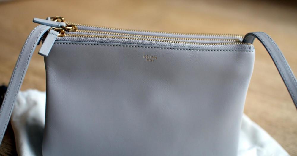 my-little-pearl-grey-celine-trio-bag-L-qRk4Wp.jpeg