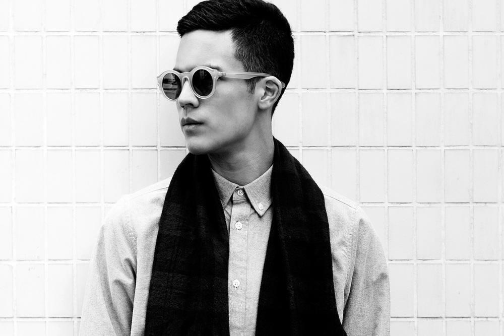 maison-martin-margiela-x-mykita-sunglasses-new-arrivals-019.jpg